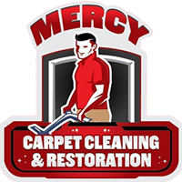 Mercy Carpet Cleaning